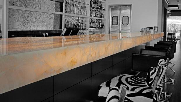 Trumpet Restaurant Bar Commercial Floor Covering Coast Floors