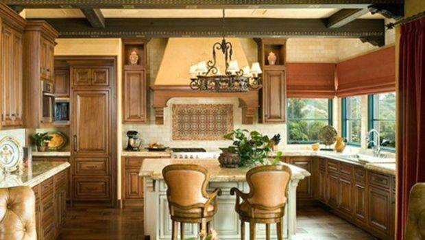 Tudor Style House Interior Design Ideas Home
