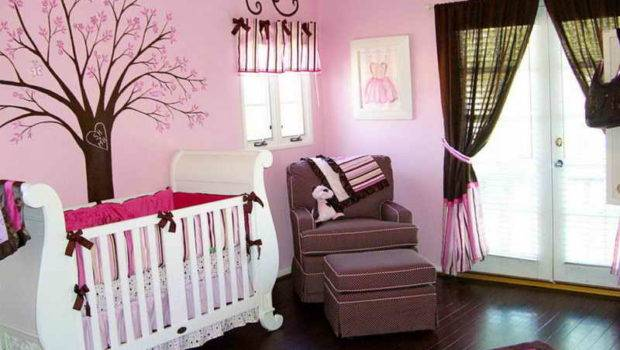 Tumblr Cute Baby Room Ideas Boy