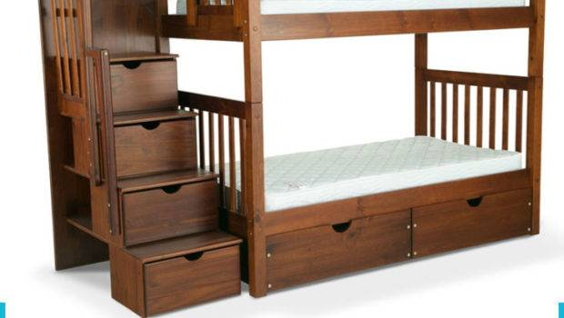 Twinkle Furniture Trading Double Deck Bed Designs