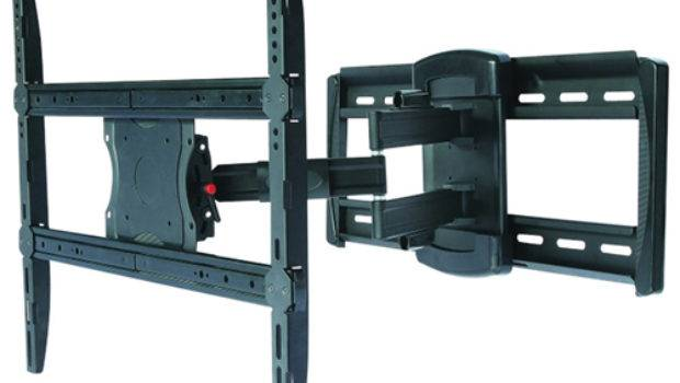 Tygerclaw Tilting Wall Mount Mounts