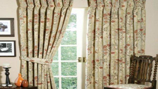 Types Curtains Right Window Treatment Best