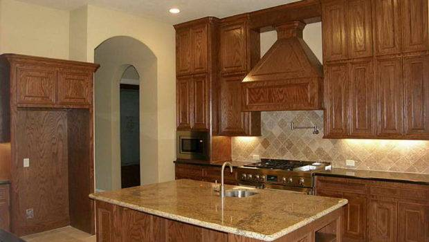 Types Design Kitchen Counter Tops Cabinets Direct