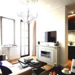 Types Different Interior Design Styles Your