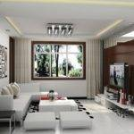Types Living Room Ideas Your Home
