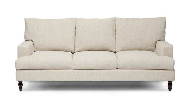 Types Sofas Complete Sofa Buying Guide Loungelovers