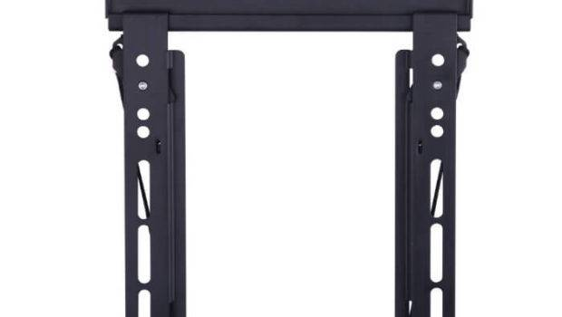 Ultra Slim Fixed Wall Mount Tvs Discount