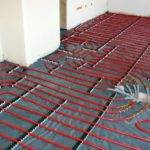 Underfloor Water Heating Best Way Heat Your Home Property