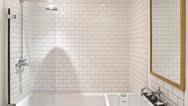 Unique Bathroom Tile Designs Ideas