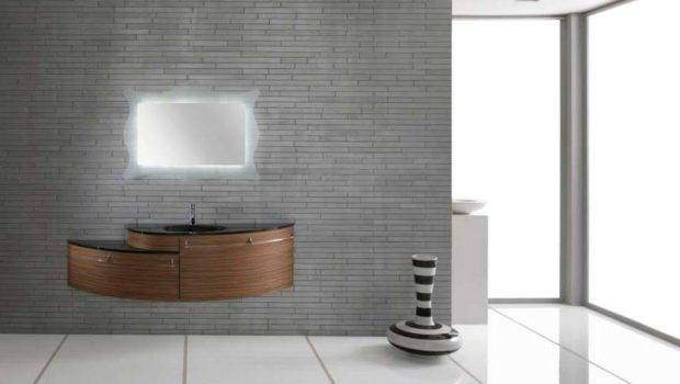 Unique Bathroom Vanities Melbourne Designs Ideas Trends