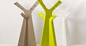 Unique Coat Hangers Home Interior Design