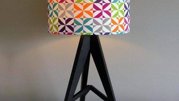 Unique Design Funky Lamp Shades Bloombety