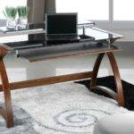 Unique Desk Design Small Room Computer