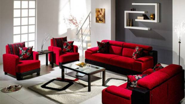 Unique Furniture Your Modern Living Room Sets