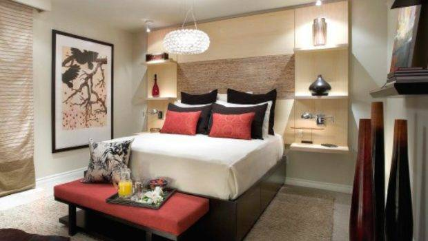 Unique Headboard Ideas Bedrooms Bedroom Decorating Hgtv