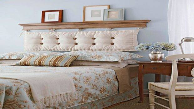 Unique Headboards Beds King