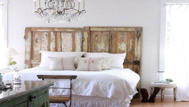 Unique Headboards Design Style Headboard Ideas