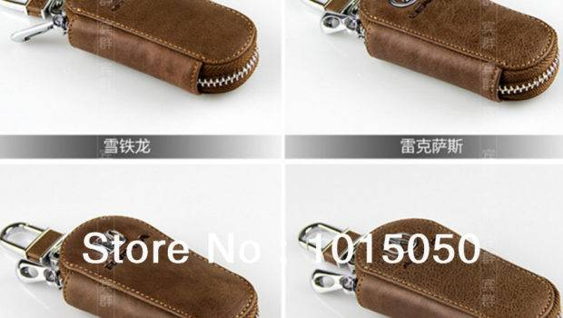 Unique Key Holders Promotion Shopping Promotional