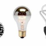 Unique Light Bulbs Archives Frugal Materialist