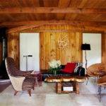 Unique Living Room Furniture Worldwide Brand Names
