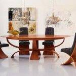 Unique Living Room Table Sets Furniture Your Dream Home