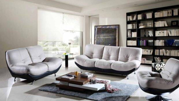 Unique Modern Living Room Chairs Decobizz