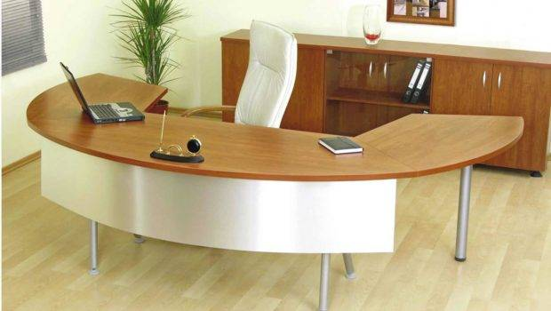 Unique Office Desks Home Furniture
