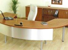 Unique Office Desks Home