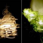 Unique Outdoor Lighting Cool Collection Your