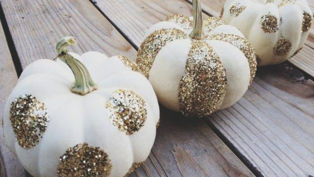 Unique Pumpkin Decorating Ideas Decorate