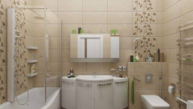 Unique Small Bathroom Decorating Ideas