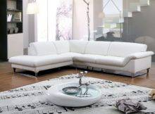 Unique Sofa Charming Sectional Sofas Ideas Gray