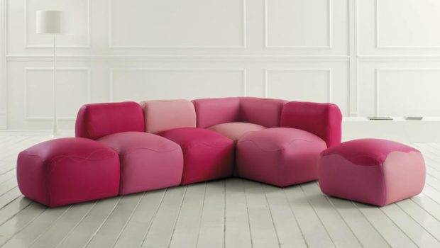 Unique Sofas Unlock Sectional Awesome Couch