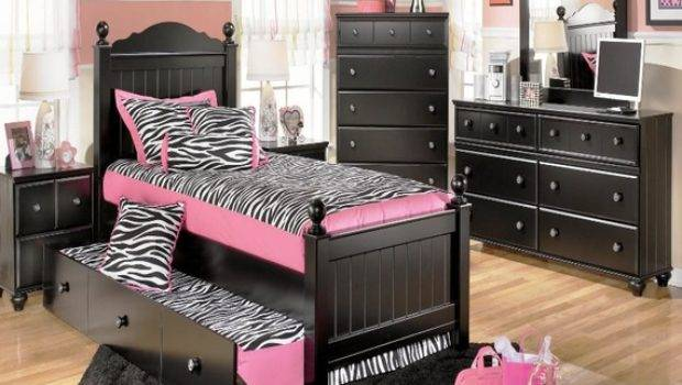 Unique Teenage Bedroom Furniture Perfect