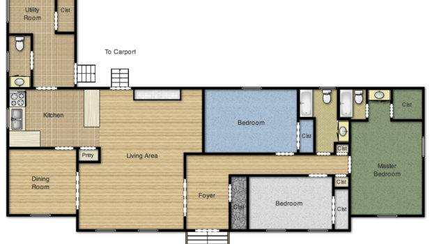 Unique Variety Professionally Designed Home Plans Floor