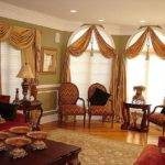 Unique Window Coverings Treatment Blinds Shade