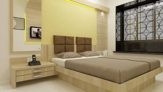 Unit Design Bedroom Styles Plans
