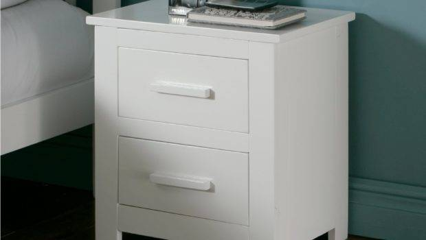 Unit Tuscan Small Bedside Tables Cheap Modern Home Design Ideas