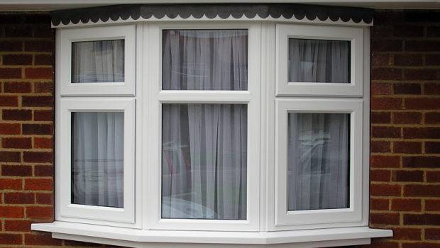 Upvc Windows Replacement Double Glazing Altus
