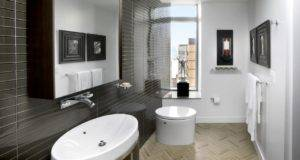 Urban Bath Master Bathroom Wide Epp Final