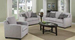 Urban Living Room Ideas Modern Sofa Set Designs Small