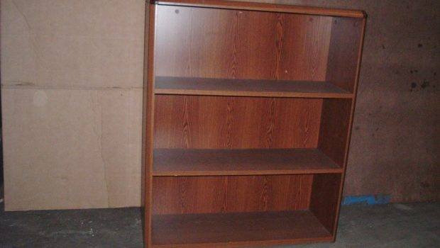 Used Bookcases Orlando Florida