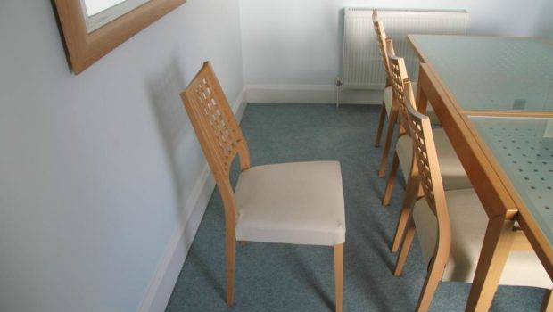 Used Dining Tables Chairs Sale Waterlooville