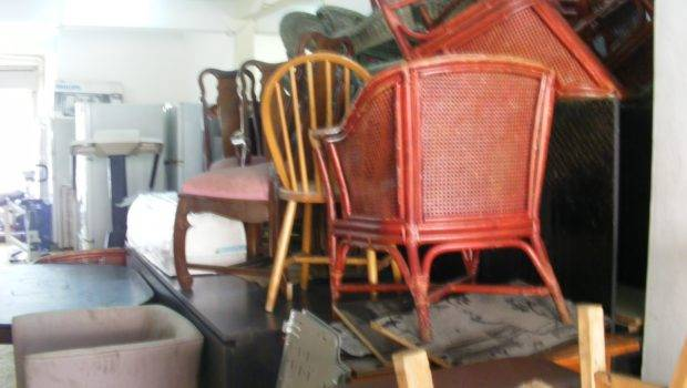 Used Furniture Sale Near Applications