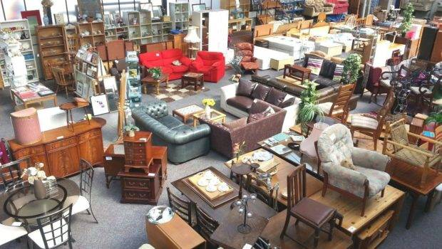 Used Furniture Store Near Walpaper