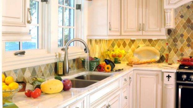 Used Kitchen Cabinets Sale Secondhand Set