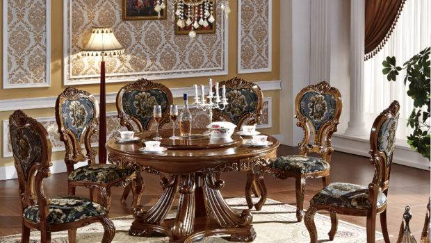 Used Latest Wooden Dining Table Designs Buy Room Furniture
