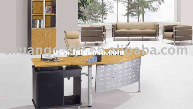 Used Office Walls Manufacturers Lulusoso