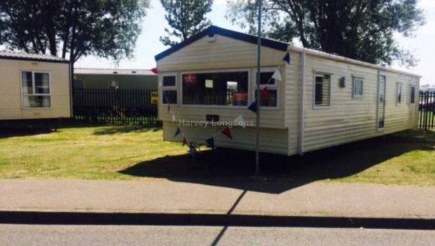 Used Single Wide Mobile Homes Sale Vintage Trailers