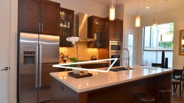 Useful Things Kitchen Island Counters Should Know